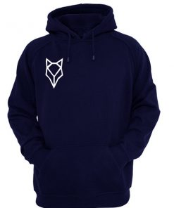 winter fall must hoodie