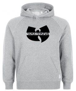 wutang hoodie