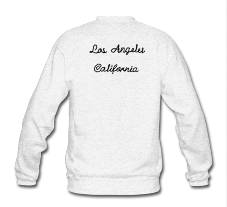 ccc4743f Los-angeles-california-sweatshirt-back.jpg