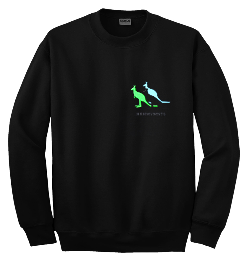 sweatshirts from sweatshops fallacies Fallacy of composition (also known as: composition fallacy sit back and learn fallacies the easy way—in just a few minutes per day, via e-mail delivery.