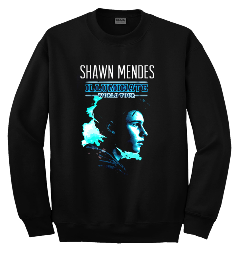 eaad43a87 Shawn-Mendes-Illuminate-World-Tour-Sweatshirt.jpg