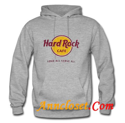 3eb83c80 Hard-Rock-Cafe-Hoodie.jpg