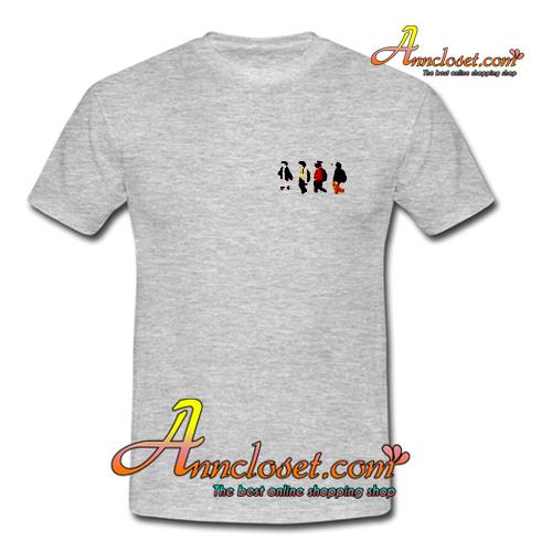 226b6e4f Stranger-Things-Kids-Go-For-A-Walk-T-Shirt.jpg