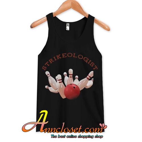 3d23c072e7 Bowling tank tops, Bowling Gift, Bowling tank tops, Funny Bowling tank  tops, Bowling Apparel tank tops