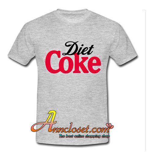 Jeff Dunham You cry i cry You take my Diet Coke I kill you shirt