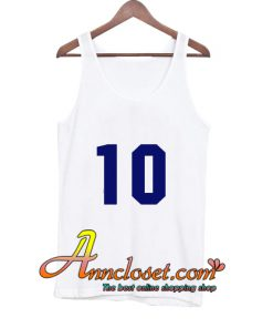10 johnny depp tank top On Sale