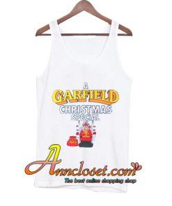 A Garfield Christmas Garfield Wiki top