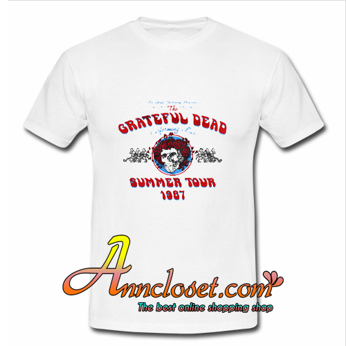 3b4a17ded04f Grateful-Dead-Summer-Tour-1987-T-shirt-.jpg