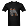 Chicago Bears high heels T-Shirt