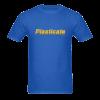Plasticate T-Shirt