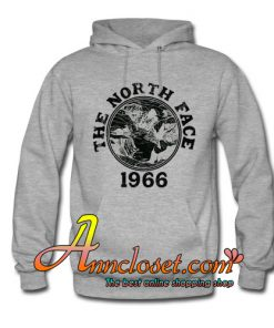 The North Face 1966 Hoodie At