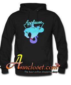 Aladdin Hoodie At