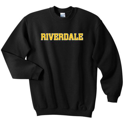 Riverdale Sweatshirt SFA